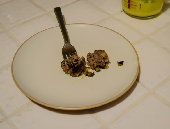 Food Blog March 2015-0425