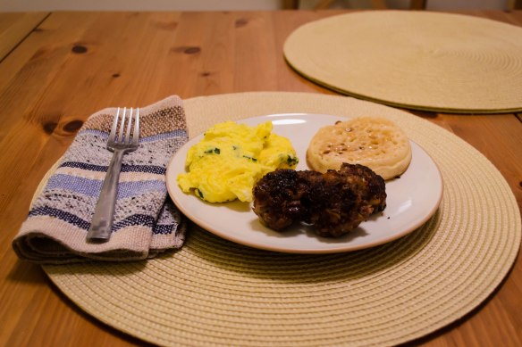 Food Blog March 2015-0430