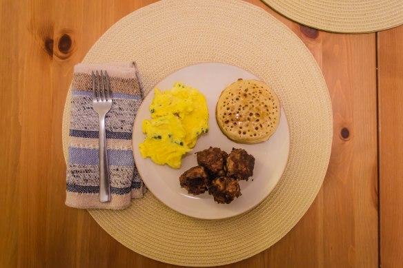 Food Blog March 2015-0431