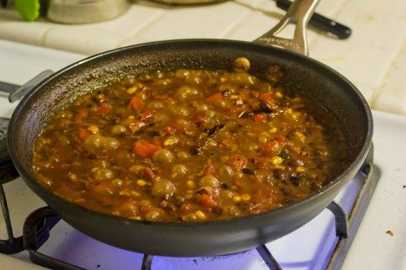 Food Blog March 2015-0435