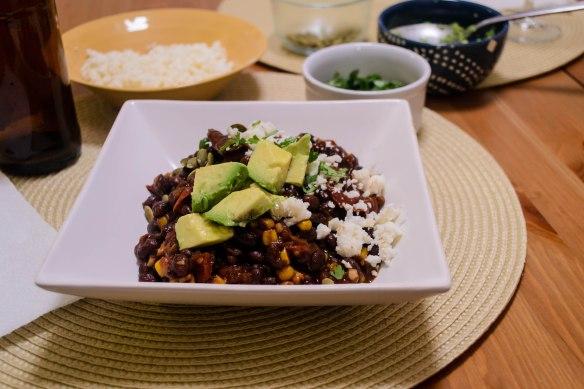 Food Blog March 2015-0442