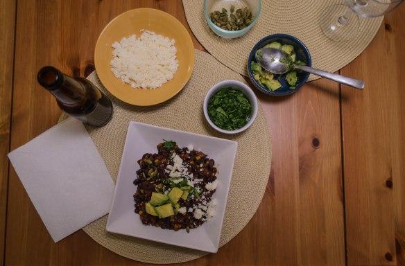 Food Blog March 2015-0444