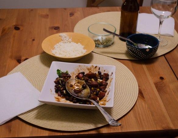 Food Blog March 2015-0445