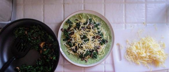 Food Blog March 2015-0528