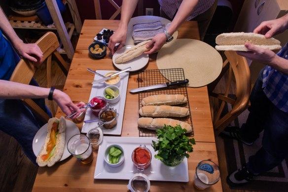 Food blog April 2015-0634