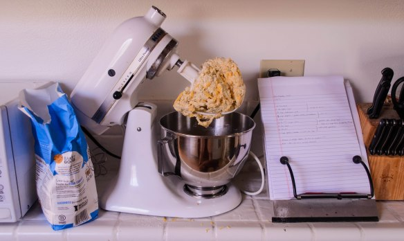 Food blog April 2015-0670