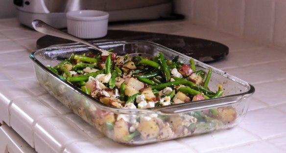 Food blog May 2015-0725