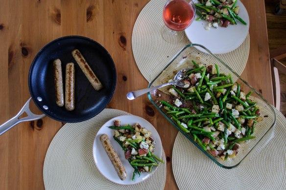 Food blog May 2015-0733