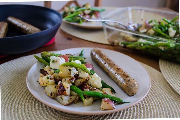 Food blog May 2015-0738
