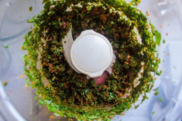 Food blog May 2015-0878