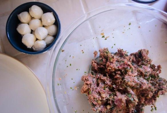 Food blog May 2015-0885