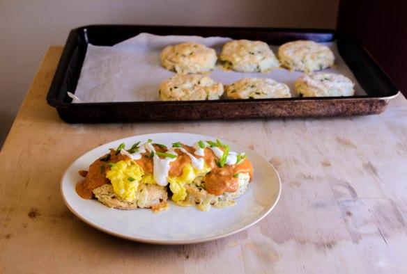 Food blog July 2015-1117