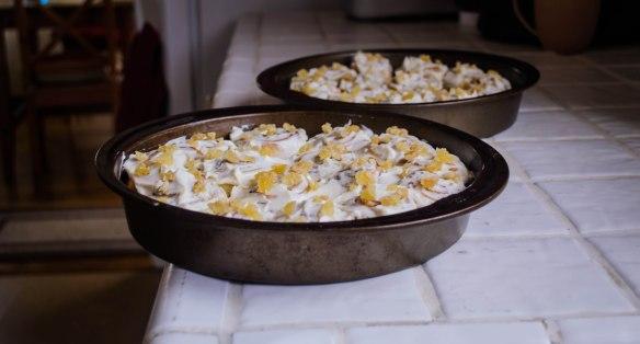 2015 Food Blog December-0643