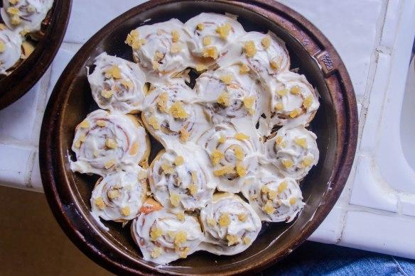 2015 Food Blog December-0645