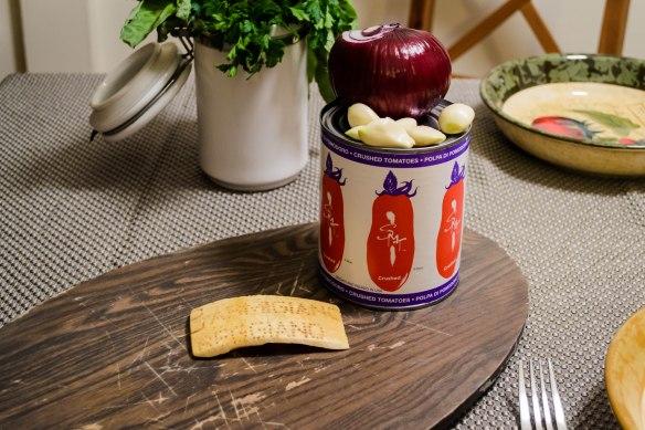 2015 Food Blog December-0657