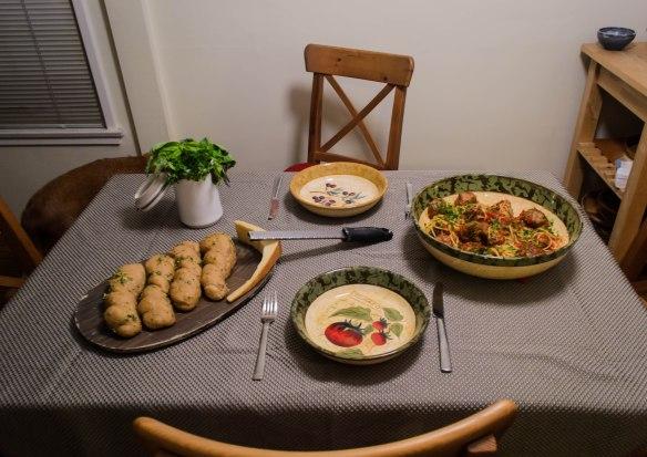 2015 Food Blog December-0662