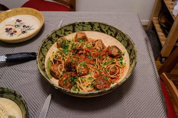2015 Food Blog December-0663