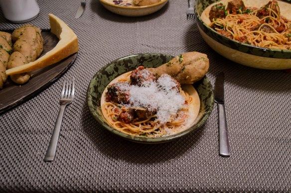 2015 Food Blog December-0665