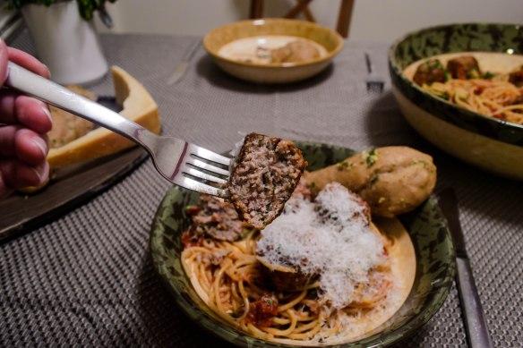 2015 Food Blog December-0668
