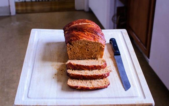 2016 Food Blog February-0424