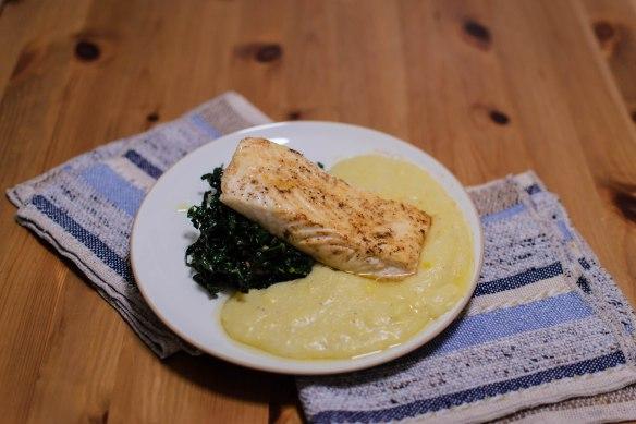 2016 Food Blog February-0360