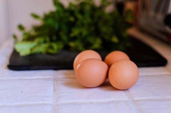 2016 Food Blog February-0457