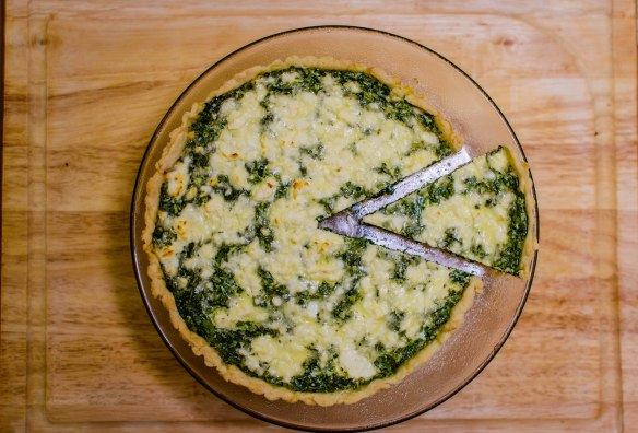 2016 Food Blog February-0500