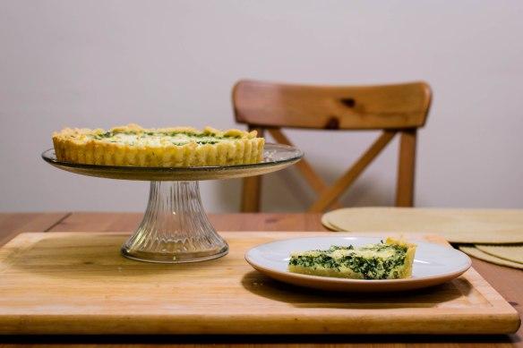 2016 Food Blog February-0503