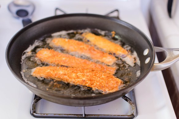 2016 Food Blog August-0613