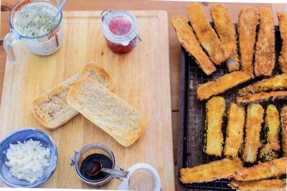 2016 Food Blog August-0617