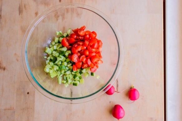 2016 Food Blog August-0664