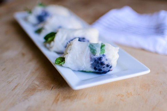 2016 Food Blog August-0723