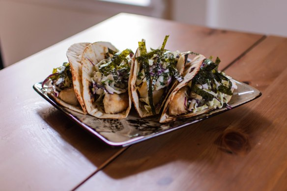 2016-food-blog-october-0287