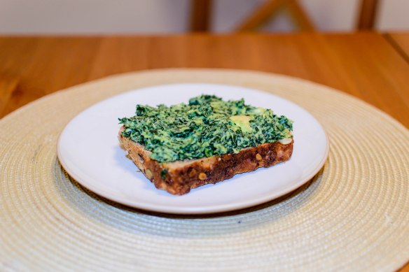 2016-food-blog-november-0412
