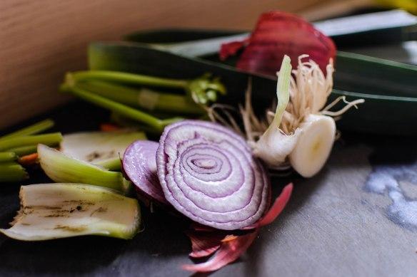 food-blog-january-2017-0175