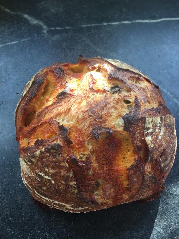image-20-final-loaf