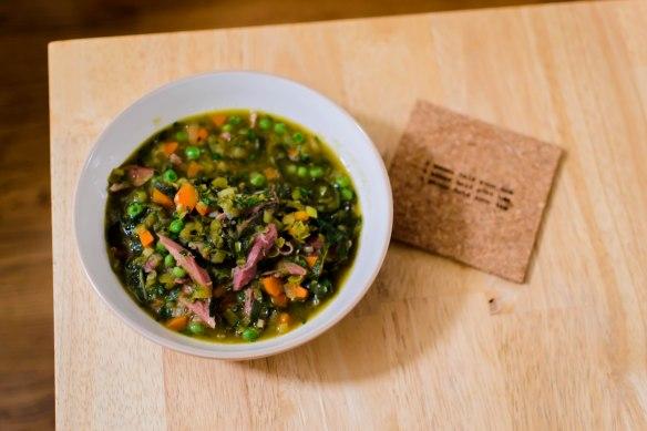 food-blog-february-2017-0318