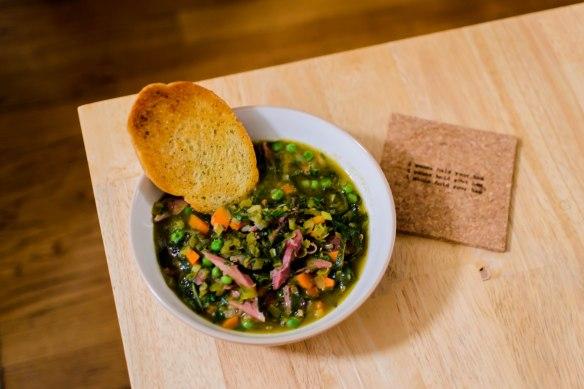 food-blog-february-2017-0320