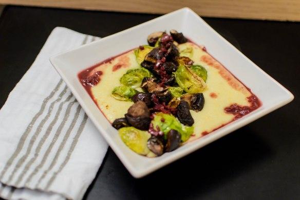 food-blog-february-2017-0351